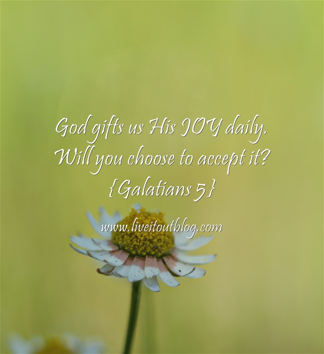 God-gifts-us-His-JOY