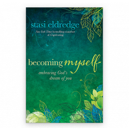 becoming-myself-book_1-2