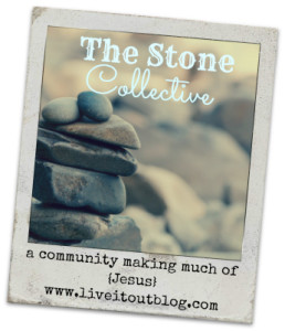 the stone collective logo 2
