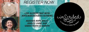 author chat