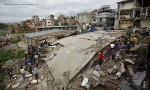 nepal_earthquake_donation_header_764x460